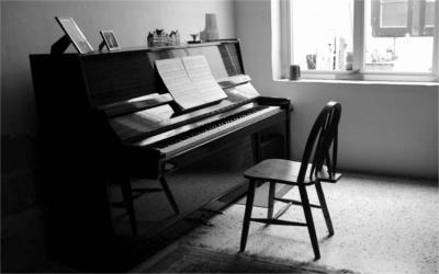 grabacion-estudio
